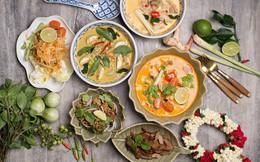 10 món ăn Thái Lan đặc sắc mà bạn nên nếm thử một lần trong đời: Không chỉ rẻ mà còn đặc biệt ngon!