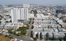 DKRA Việt Nam: Thị trường bất động sản đang ở giai đoạn khó lường, diễn biến phức tạp