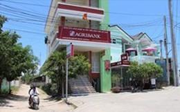 Khởi tố vụ án tham ô tài sản tại phòng giao dịch Agribank Ninh Hòa
