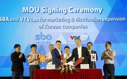 Ra mắt đơn vị cung cấp các giải pháp marketing VTVcab MSC