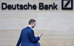Từ chỗ có lúc đã là ngân hàng số 1 thế giới đến cổ phiếu lao dốc không phanh và phải sa thải 18.000 nhân viên, Deutsche Bank vì đâu nên nỗi?