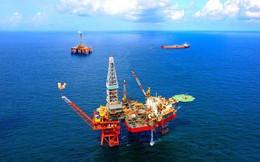Điểm rơi lợi nhuận các doanh nghiệp dầu khí vào năm 2020, lựa chọn cổ phiếu nào cho danh mục đầu tư?