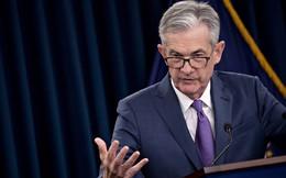 """Giảm lãi suất kiểu """"nhỏ giọt"""", ông Powell đang đưa phong cách những năm 1990 trở lại?"""