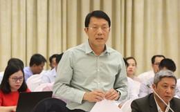 Đường dây đánh bạc 10.000 tỷ đồng: Đối tượng và bị hại đều là công dân Trung Quốc