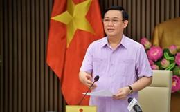 Phó thủ tướng chỉ đạo sớm kết luận đúng sai vụ Asanzo