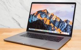 Apple thu hồi máy tính MacBook Pro tại Việt Nam do có nguy cơ gây cháy