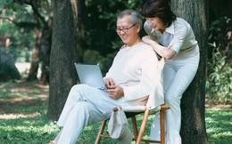 4 sai lầm khiến sức khỏe cha mẹ bạn giảm sút nghiêm trọng, dễ mắc trọng bệnh