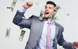 Triệu phú tự thân Mĩ: Đây là nghịch lý lớn nhất của sự giàu có nhưng hầu hết mọi người đều không nhận ra