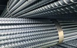 Giá quặng sắt giảm mạnh nhất hơn 16 tháng, thép cũng giảm mạnh
