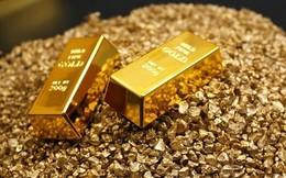 Nhà đầu tư kỳ vọng giá vàng sẽ tiếp tục tăng cao