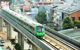"""10 lần đường sắt Cát Linh - Hà Đông """"lỡ hẹn"""", Bộ GTVT nói gì về trách nhiệm của các bên liên quan?"""