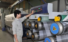 Thuận Đức (TDP) báo lãi quý 2 cao nhất kể từ khi lên sàn