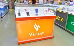 """VinSmart, Bkav cùng hàng loạt doanh nghiệp công nghệ Việt đang đứng trước một """"miền đất hứa""""?"""