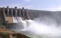 Thủy điện Gia Lai (GHC) chốt quyền trả cổ tức bằng tiền tỷ lệ 20%