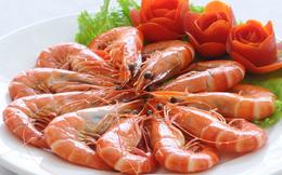 Thực phẩm Sao Ta (FMC) chào bán 8 triệu cổ phiếu tăng vốn điều lệ