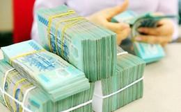 Ngân hàng Nhà nước cảnh báo sẽ xử lý nặng các ngân hàng đua lãi suất
