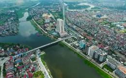 """Hà Nam tìm nhà đầu tư cho dự án gần 100ha tọa lạc trên """"đất vàng"""" thành phố Phủ Lý"""