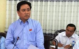 Thủ tướng phê chuẩn chức vụ Phó Chủ tịch UBND tỉnh Tiền Giang
