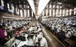 EY Việt Nam: Các quốc gia đang sử dụng thuế quan như vũ khí để tái lập cân bằng thương mại, tạo áp lực sắp xếp lại chuỗi giá trị toàn cầu