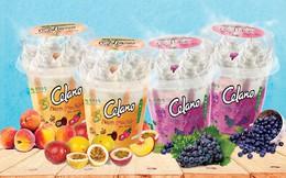 Kido Foods (KDF) đăng ký mua 3 triệu cổ phiếu quỹ với giá không vượt quá 40.000 đồng/cp