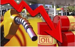 Thị trường ngày 15/8: Dầu rớt giá 3%, thép tiếp tục tăng cao, vàng dao động quanh mức 1.500 USD/ounce
