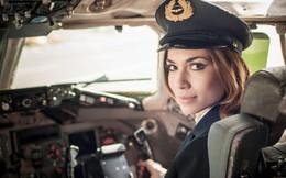 Vinpearl Air tuyển sinh 400 học viên phi công và kỹ thuật bay, đảm bảo việc làm sau tốt nghiệp và hỗ trợ học phí lên đến 50.000 USD/người
