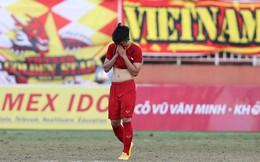 Bóng đá trẻ Việt Nam thất bại: Vết xước trên chiếc Lamborghini hay lỗ hổng thân đê?