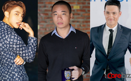 """Flappy Bird, Sơn Tùng M-TP, Công Vinh và câu chuyện """"Trâu buộc GHÉT Trâu ăn"""""""