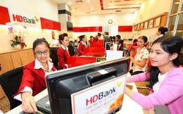HDBank muốn mua lại không quá 5% vốn làm cổ phiếu quỹ