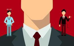 Làm sếp cũng phải học: Cho nhân viên nghỉ việc thì dễ, khiến nhân viên nể phục chỉ người thông minh, khéo léo mới biết cách