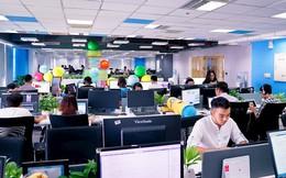 TopDev: Năm 2019 Việt Nam thiếu hụt tới 90.000 nhân lực CNTT