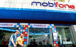MobiFone trước thềm cổ phần hóa: Hơn 13.400 tỷ tiền và tiền gửi ngân hàng, kinh doanh ra sao trong bối cảnh người dân chỉ thích gọi Zalo, Viber, Facebook?