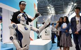 """""""Khát"""" nhân lực AI: 12 sinh viên chưa ra trường lương 6.000 USD/tháng, ĐH Bách Khoa mở luôn chuyên ngành AI, điểm đầu vào tối thiểu 27!"""