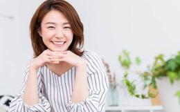 Chuyện thật như đùa: Bạn có thể trẻ khỏe, sống lâu hơn nhờ tự… đánh lừa số tuổi của chính mình
