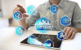 Fintech Việt hút vốn ngoại: Khi tiềm năng khai phá còn rộng mở