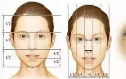 Sách cổ Đông y chỉ ra 10 đặc điểm trên gương mặt của người sống thọ