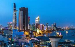 Việt Nam đứng thứ 9 châu Á - Thái Bình Dương về cạnh tranh phát triển trung tâm dữ liệu