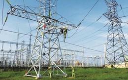 Phó TGĐ EVN: Việt Nam đứng đầu ASEAN về đường dây truyền tải, thứ nhì về công suất và lượng điện thương phẩm!