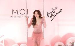 Noi gương tỷ phú tự thân trẻ tuổi nhất nước Mỹ Kylie Jenner, Hồ Ngọc Hà đang xây dựng hãng mỹ phẩm của mình ra sao?