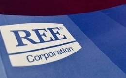 REE: Platinum Victory chào mua hơn 31 triệu cổ phiếu với giá 45.000 đồng/cp từ ngày 30/9
