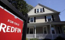 Lãi suất vay thấp thúc đẩy hoạt động mua nhà tại Mỹ
