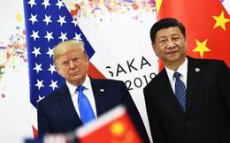Trung Quốc đe dọa tăng thêm các biện pháp đối phó thương mại nhưng từ chối nói chi tiết
