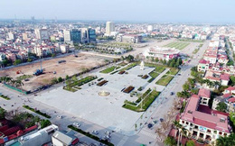 Không phải đất nền, đây là kênh đầu tư mới đang sôi động tại Bắc Giang