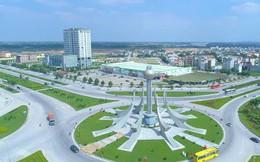 Sóng đầu tư bất động sản đổ về Thanh Hóa