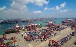 Đòn thuế 75 tỉ USD Trung Quốc giáng trả Mỹ gồm những mặt hàng nào?