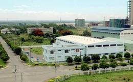 Đầu tư 1.775 tỷ đồng xây dựng hạ tầng 92 cụm công nghiệp tại Quảng Nam
