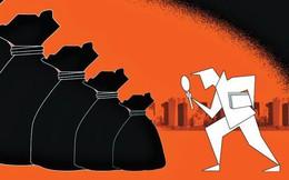 3 kiểu người tuyệt đối không dây dưa, lằng nhằng tiền bạc: Càng ra tiền lắm, càng gặp họa nhiều, kiểu gì cũng phải hối tiếc!