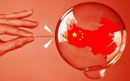 Không được đưa vào số liệu chính thức, khoản nợ 'vô hình' này ngày càng lớn khiến các công ty Trung Quốc có thể điêu đứng vì vỡ nợ!