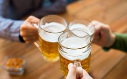 Khám phá sáng kiến độc đáo giúp lưu giữ độ tươi ngon của bia chai