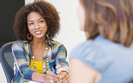 5 sai lầm nhỏ có thể ngăn cản bạn thăng tiến, ngay cả tìm công việc tốt hơn cũng khó